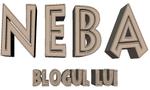 Blogul lui Neba