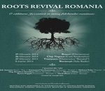 rsz_1roots-revival-romania-2014