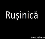 rusinica