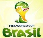 Campionatu Mondial de Fotbal