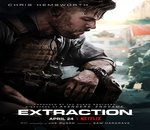 extaction este un film prost
